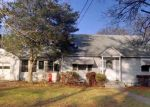 Bank Foreclosure for sale in Vineland 08360 MOUNT VERNON ST - Property ID: 4344663216
