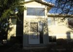 Bank Foreclosure for sale in Painesville 44077 S CHURCHILL PL - Property ID: 4344673743