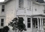 Bank Foreclosure for sale in Dover 07801 S MORRIS ST - Property ID: 4344682949