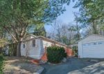 Bank Foreclosure for sale in Lake Hopatcong 07849 YACHT CLUB DR - Property ID: 4344693447