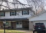 Bank Foreclosure for sale in Harrison Township 48045 FOXCROFT ST - Property ID: 4344696966