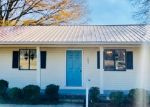 Bank Foreclosure for sale in Anniston 36207 OLD CHOCCOLOCCO RD - Property ID: 4344725870