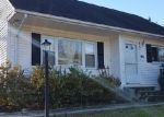 Bank Foreclosure for sale in Peekskill 10566 ALBERT RD - Property ID: 4344773603