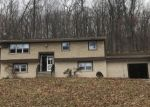 Bank Foreclosure for sale in Flanders 07836 EMMANS RD - Property ID: 4344776668