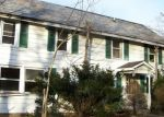 Bank Foreclosure for sale in Belvidere 07823 HAZEN OXFORD RD - Property ID: 4344777539