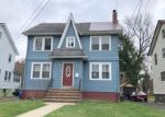 Bank Foreclosure for sale in Plainfield 07062 DORBETT PL - Property ID: 4344779286