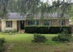 Bank Foreclosure for sale in Leesburg 31763 RAGAN ST - Property ID: 4344794621