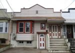 Bank Foreclosure for sale in Newark 07107 N 11TH ST - Property ID: 4344802504