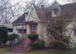 Bank Foreclosure for sale in Hopewell 23860 GILBERT ST - Property ID: 4344838415