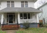 Bank Foreclosure for sale in Richmond 23222 MOSS SIDE AVE - Property ID: 4344844551