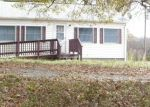 Bank Foreclosure for sale in Louisa 23093 DANIEL RD - Property ID: 4344848942