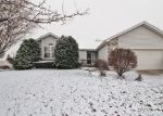 Bank Foreclosure for sale in Manteno 60950 LEAHY CIR - Property ID: 4344865578
