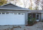 Bank Foreclosure for sale in Ocala 34480 SE 60TH ST - Property ID: 4344873904