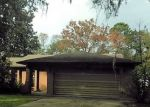 Bank Foreclosure for sale in Brooksville 34602 LA PINE RD - Property ID: 4344888793