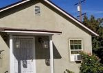 Bank Foreclosure for sale in Ontario 91762 W SUNKIST ST - Property ID: 4344892729