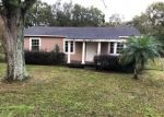 Bank Foreclosure for sale in Auburndale 33823 JAMES ST - Property ID: 4344893156