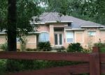 Bank Foreclosure for sale in Havana 32333 MASON DR - Property ID: 4344907172