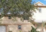 Bank Foreclosure for sale in Saint Augustine 32080 SEABREEZE AVE - Property ID: 4344912432