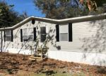 Bank Foreclosure for sale in Tallahassee 32311 ROGER HAMLIN RD - Property ID: 4344914629
