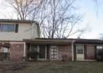 Bank Foreclosure for sale in West Point 31833 AVENUE N - Property ID: 4344952735