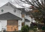 Bank Foreclosure for sale in Freehold 07728 FROST CT - Property ID: 4344959292