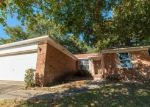 Bank Foreclosure for sale in Milton 32570 BRONCO PL - Property ID: 4344965874
