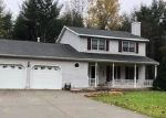 Bank Foreclosure for sale in Queensbury 12804 SHALLOW CREEK RD - Property ID: 4344988194