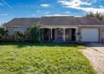 Bank Foreclosure for sale in New Port Richey 34652 NEWBURY DR - Property ID: 4344989970