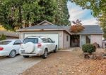 Bank Foreclosure for sale in Grass Valley 95945 FAWCETT ST - Property ID: 4345000468
