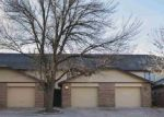Bank Foreclosure for sale in Lincoln 68506 BOXELDER DR - Property ID: 4345009671