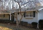 Bank Foreclosure for sale in East Peoria 61611 KASKASKIA CT - Property ID: 4345038574