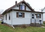 Bank Foreclosure for sale in Hutchinson 55350 MONROE ST SE - Property ID: 4345040768