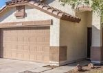 Bank Foreclosure for sale in Mesa 85208 E DIAMOND AVE - Property ID: 4345045131