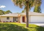 Bank Foreclosure for sale in Port Charlotte 33953 DEFENDER DR - Property ID: 4345048648