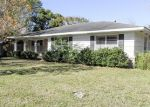 Bank Foreclosure for sale in Corpus Christi 78411 BERMUDA PL - Property ID: 4345049970