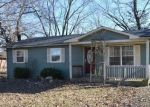 Bank Foreclosure for sale in Saint James 65559 E ELDON ST - Property ID: 4345084557