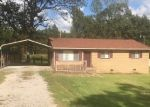 Bank Foreclosure for sale in Lancaster 29720 OAKRIDGE RD - Property ID: 4345086755