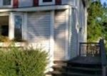 Casa en Remate en Langhorne 19047 HIGHLAND AVE - Identificador: 4345087178