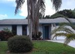 Bank Foreclosure for sale in Port Saint Lucie 34983 SE EVERGREEN TER - Property ID: 4345123539