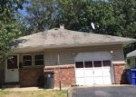 Bank Foreclosure for sale in Toms River 08753 MOUNT CARMEL BLVD - Property ID: 4345136231