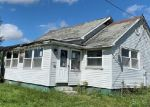 Bank Foreclosure for sale in Bryan 43506 COUNTY ROAD C - Property ID: 4345157256