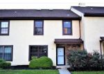 Bank Foreclosure for sale in Mullica Hill 08062 ALLENS LN - Property ID: 4345180477