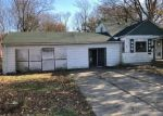 Bank Foreclosure for sale in Eastlake 44095 E 332ND ST - Property ID: 4345201948