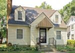 Bank Foreclosure for sale in Kankakee 60901 S WILDWOOD AVE - Property ID: 4345229977
