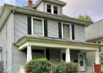 Bank Foreclosure for sale in Saint Joseph 64501 JULES ST - Property ID: 4345234339