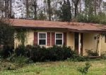 Bank Foreclosure for sale in Wewahitchka 32465 FRALEY ST - Property ID: 4345243543