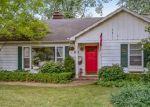 Casa en Remate en Libertyville 60048 W AUSTIN AVE - Identificador: 4345292148