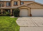 Bank Foreclosure for sale in Victorville 92392 COOLWATER ST - Property ID: 4345296537