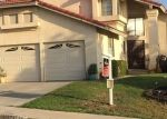Bank Foreclosure for sale in Moreno Valley 92557 PLUMTREE CT - Property ID: 4345333770