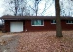 Bank Foreclosure for sale in Wood River 62095 EDWARDS ST - Property ID: 4345353476